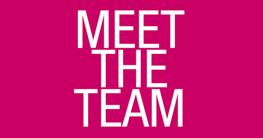 meet-the-team
