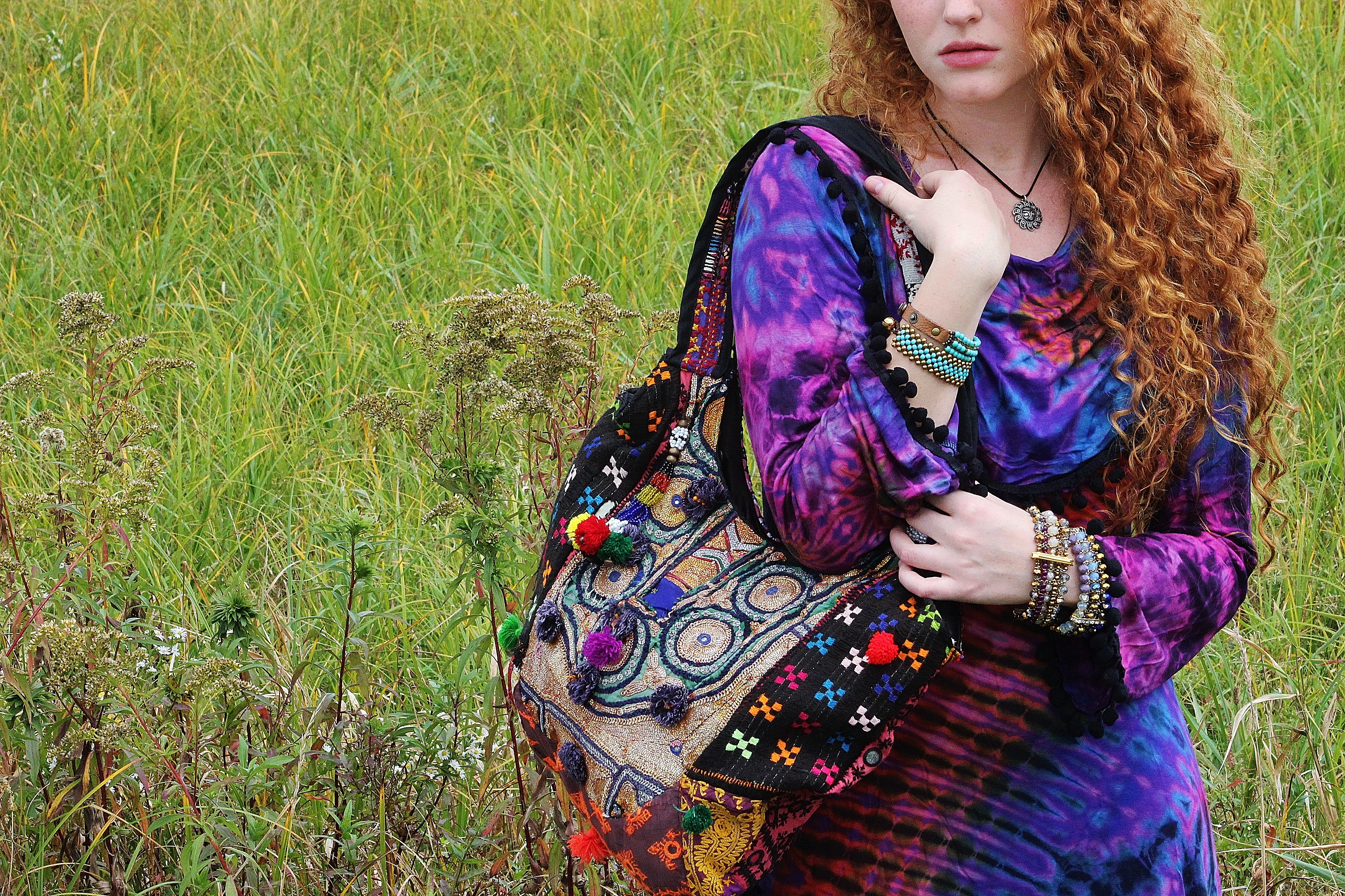 You searched for: blueberry clothing! Etsy is the home to thousands of handmade, vintage, and one-of-a-kind products and gifts related to your search. No matter what you're looking for or where you are in the world, our global marketplace of sellers can help you find unique and affordable options. Let's get started!