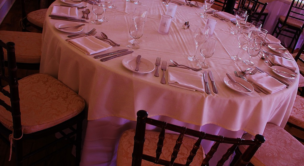 HV Dining 1