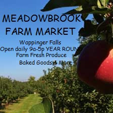 Meadowbrook Farm