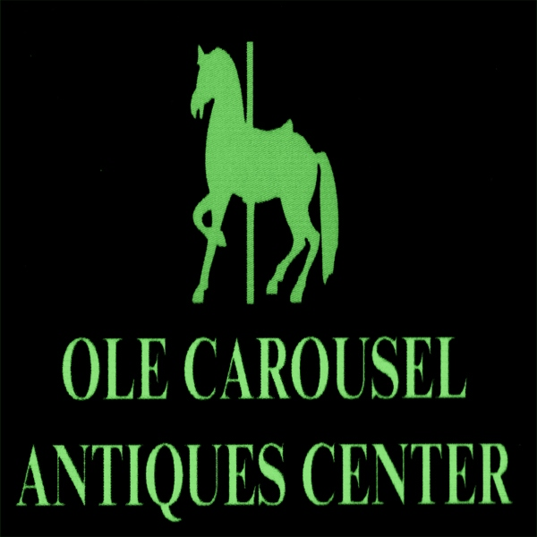 Ole Carousel