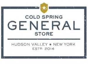 Cold Spring General Store 1
