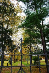 The Hudson VAlley Story FDR Iron GAte 4