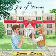 Cover The Joy of Divorce