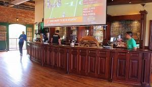 Newburgh Brewery 12