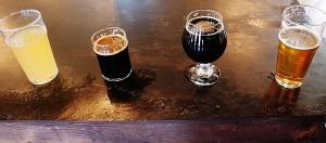 Newburgh Brewery 3