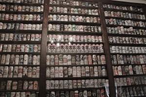 Newburgh Brewery 6
