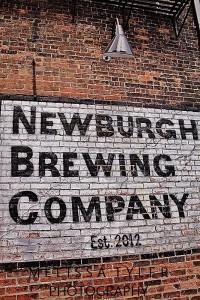 Newburgh Brewing 1