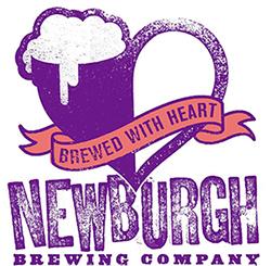 newburgh-logo