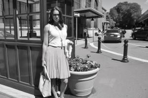 HV STory Summer Fashion Travel 18