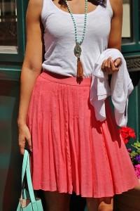 HV STory Summer Fashion Travel 19