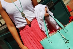 HV STory Summer Fashion Travel 20
