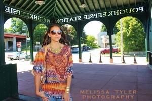 HV Story Summer Travel Fashion 5