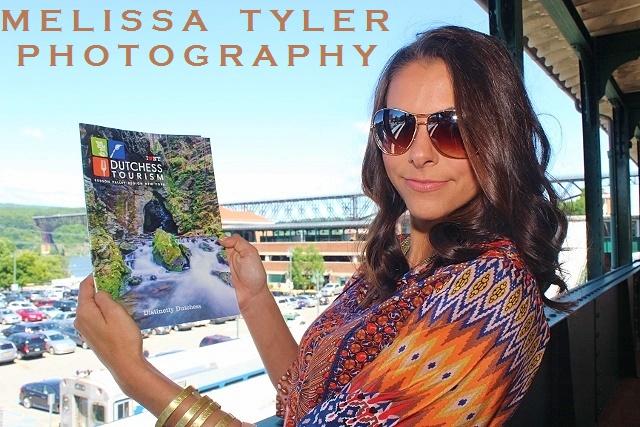 HV Story Summer Travel  Fashion Shoot 2
