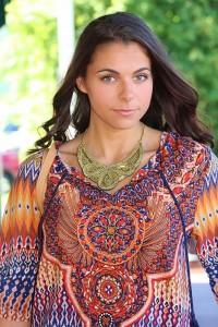 HV Story Summer fashion Travel 16