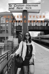 HV Summer Travel 45 - Copy