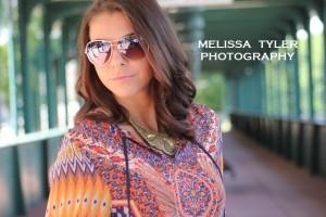 HVStory Summer Travel Fashion 4