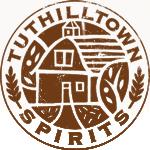 logo_tuthilltown