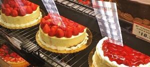 13 Bakery