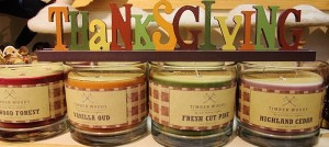 25 Thanksgiving gifts