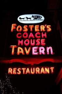 Fosters 30
