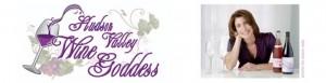 HV Wine Goddess logo pic