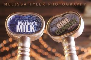 Keegan Ales Mothers Milk