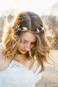 CaitlinnMahar-Daniels-9415