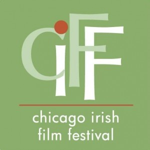 Chicago Irish Film FEst