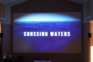 Crossing Waters The Documentary