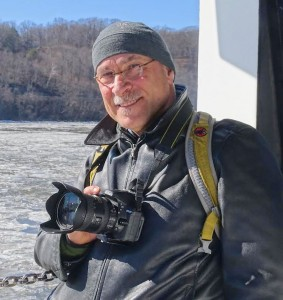 Jeffrey Anzevino