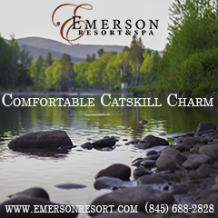 Emerson Resort