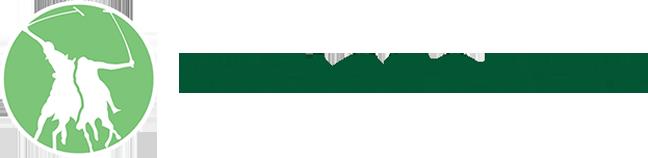 logo Victory Polo