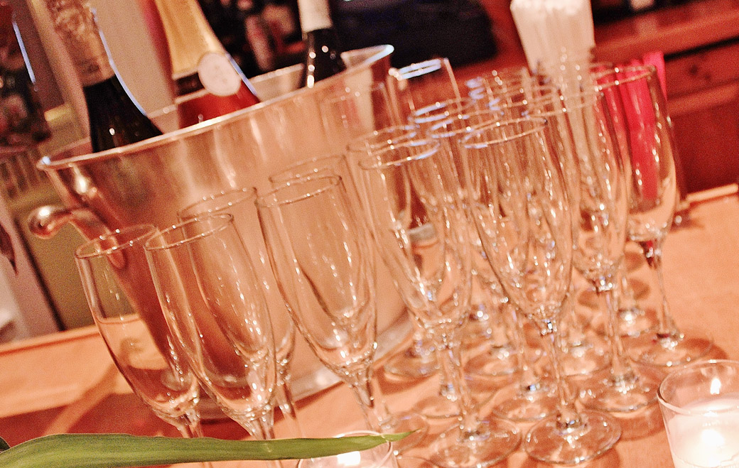 The-Rhinecliff-Champagne-photo1